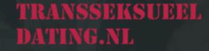 shemale dating transseksueeldating.nl logo