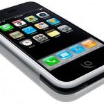 blind date regelen met je smartphone